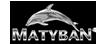 logo-MATYBAN