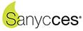 logo_sanycces_2013